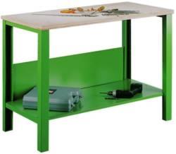 metalowy stół warsztatowy STW 321