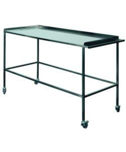 stolik medyczny metalowy stlk