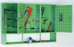 szafka wisząca warsztatowa szw122