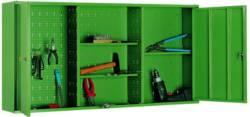 wisząca szafka narzędziowa szw 123