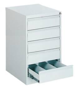 metalowa szafa kartotekowa szk 319
